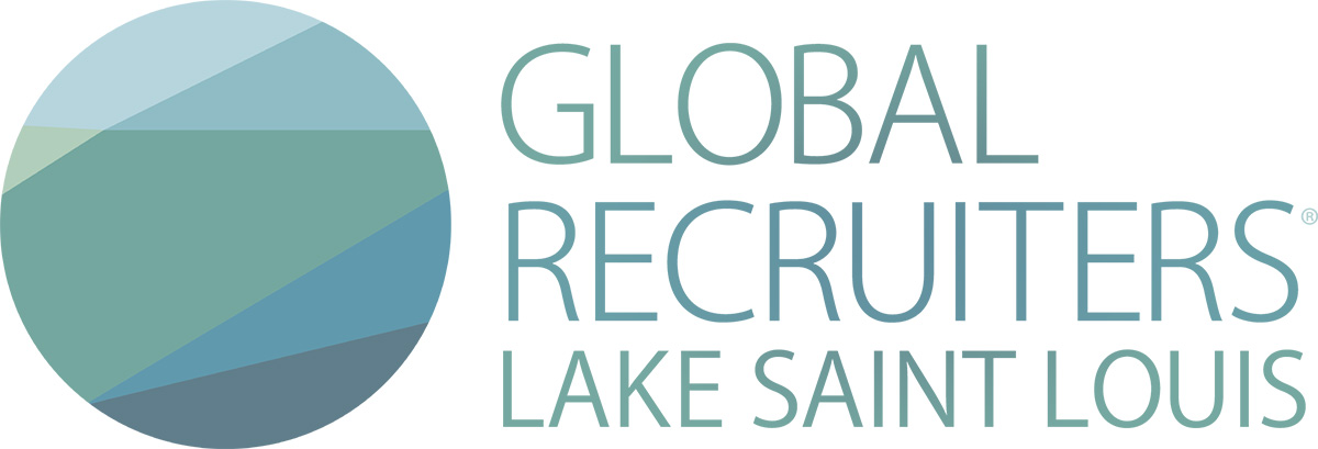Global Recruiters of Lake Saint Louis