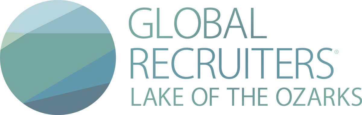 Global Recruiters of Lake of the Ozarks