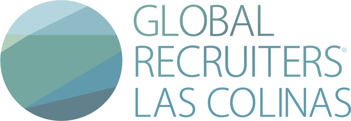 Global Recruiters of Las Colinas