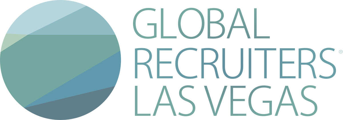 Global Recruiters of Las Vegas