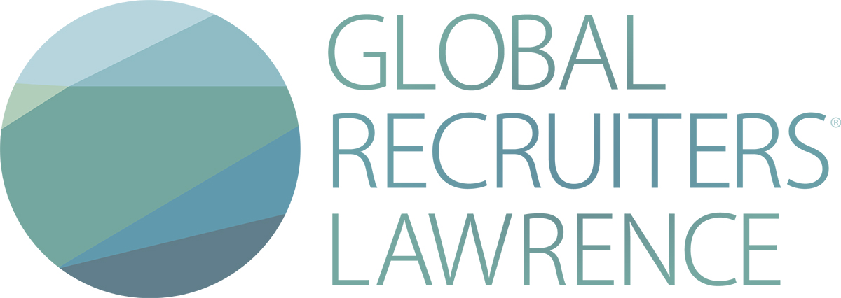 Global Recruiters of Lawrence