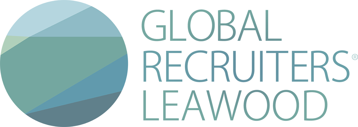 Global Recruiters of Leawood