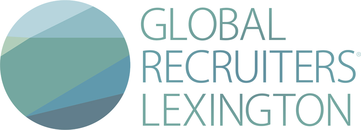 Global Recruiters of Lexington