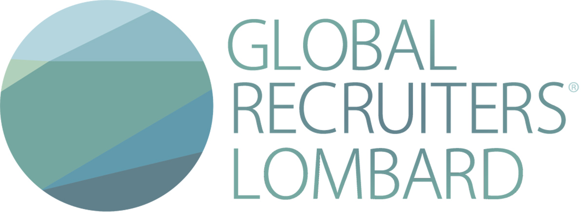 Global Recruiters of Lombard