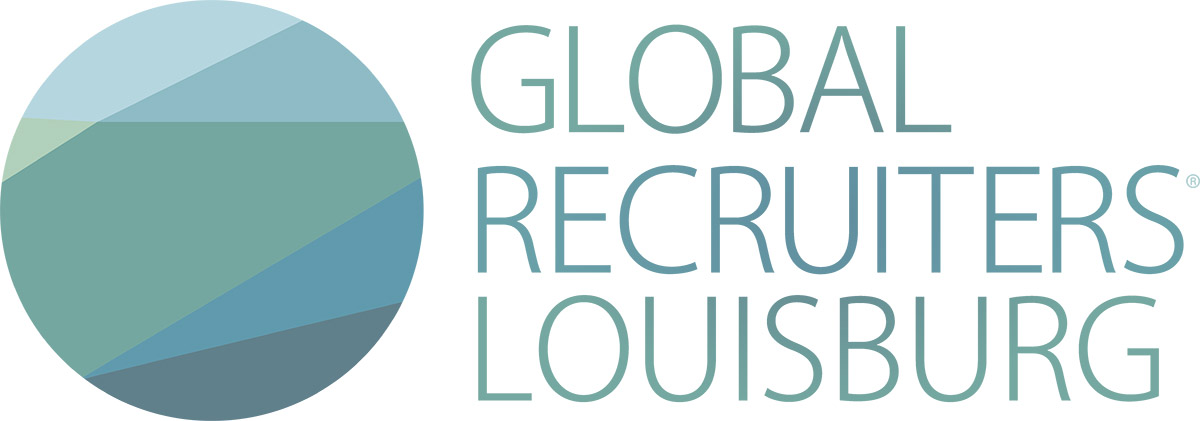 Global Recruiters of Louisburg