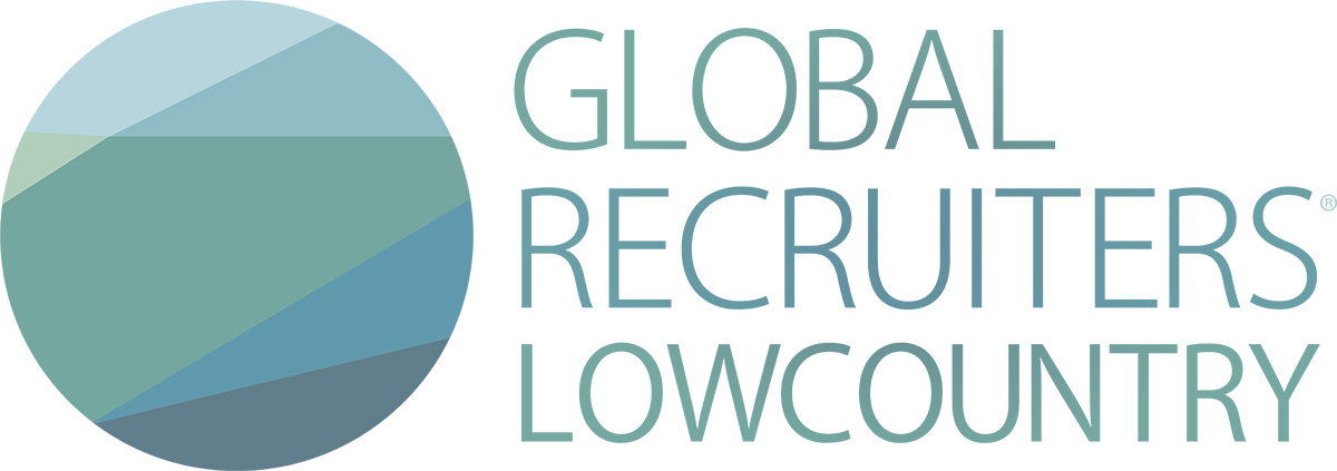 Global Recruiters of Lowcountry