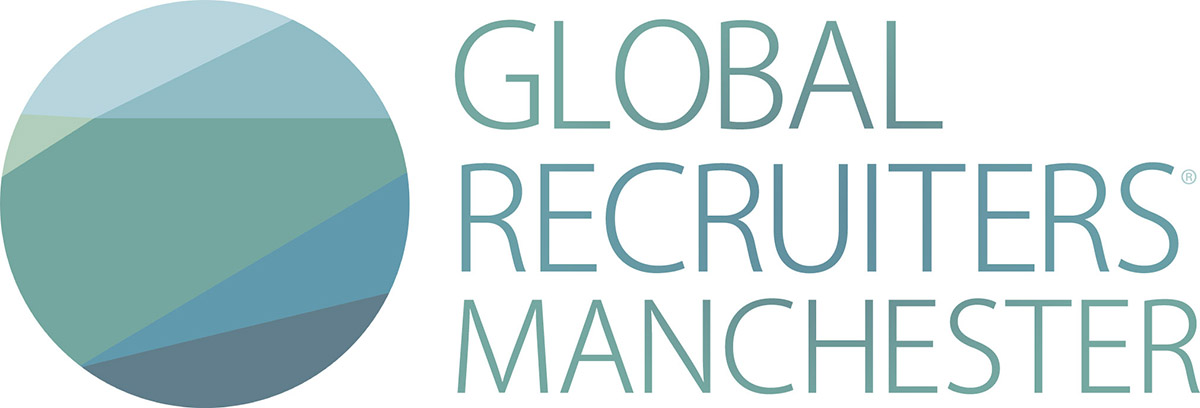 Global Recruiters of Manchester