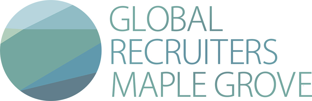 Global Recruiters of Maple Grove