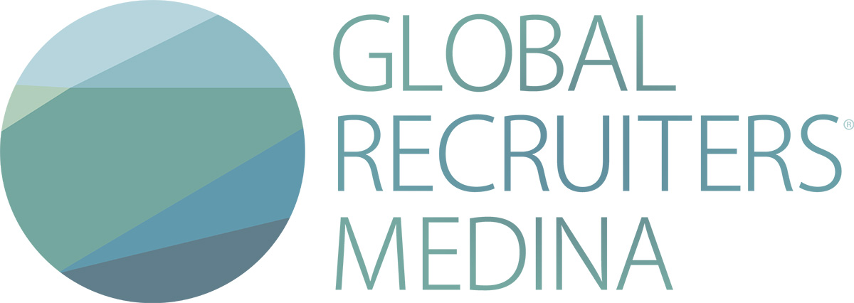Global Recruiters of Medina