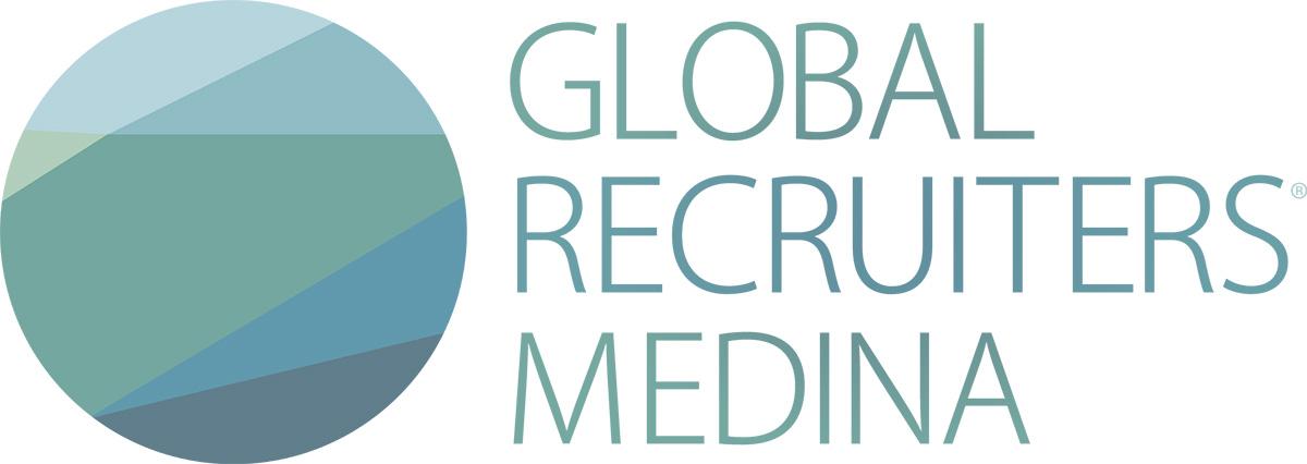 Global Recruiters of Medina