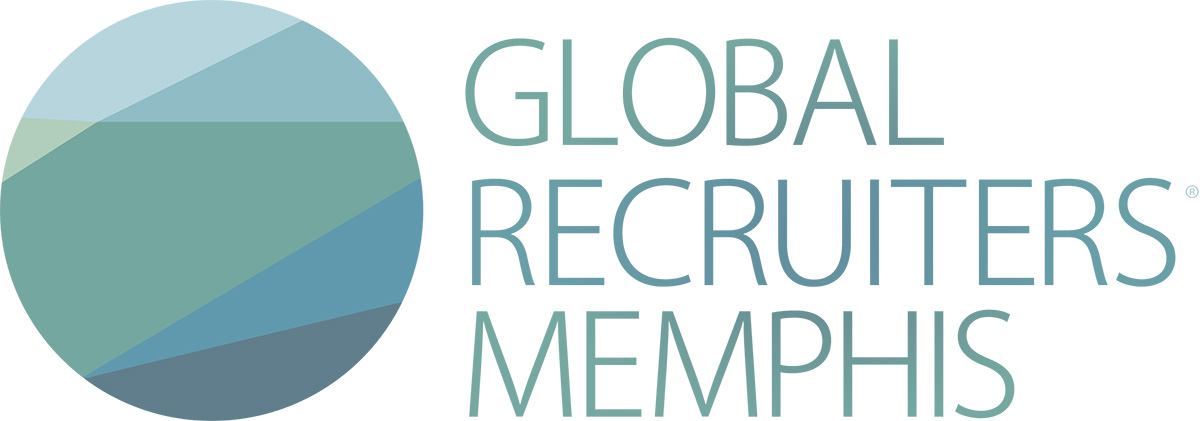 Global Recruiters of Memphis