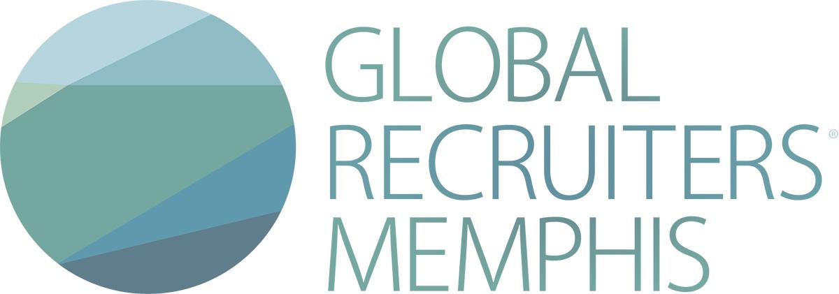 Global Recruiters of Memphis