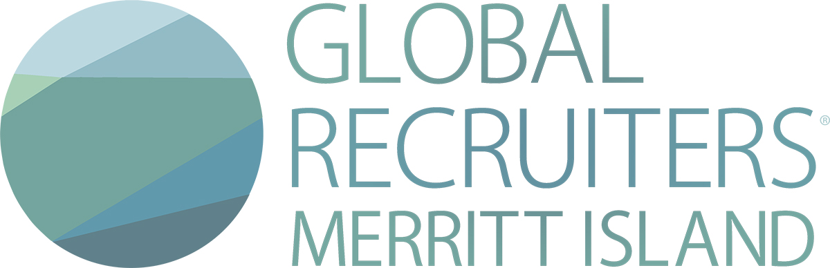 Global Recruiters of Merritt Island
