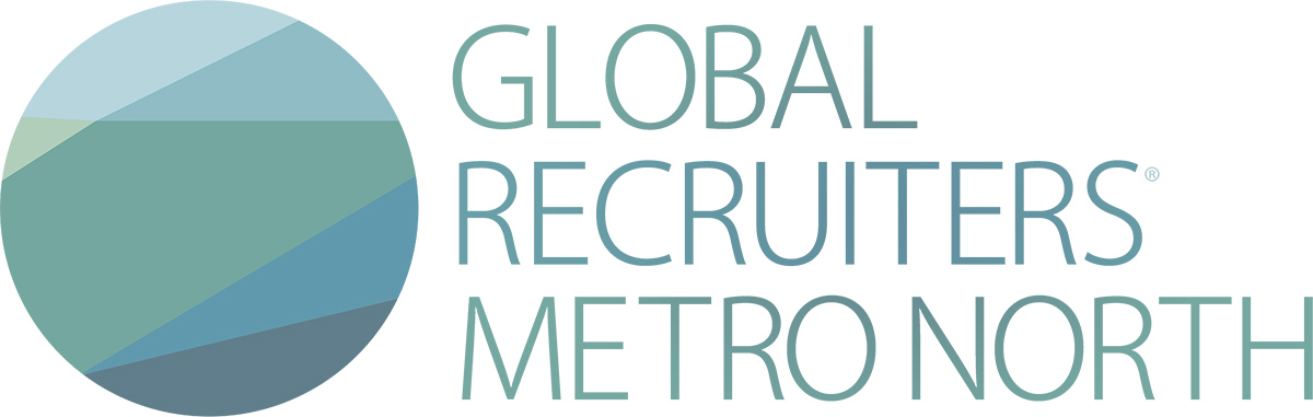 Global Recruiters of Metro North