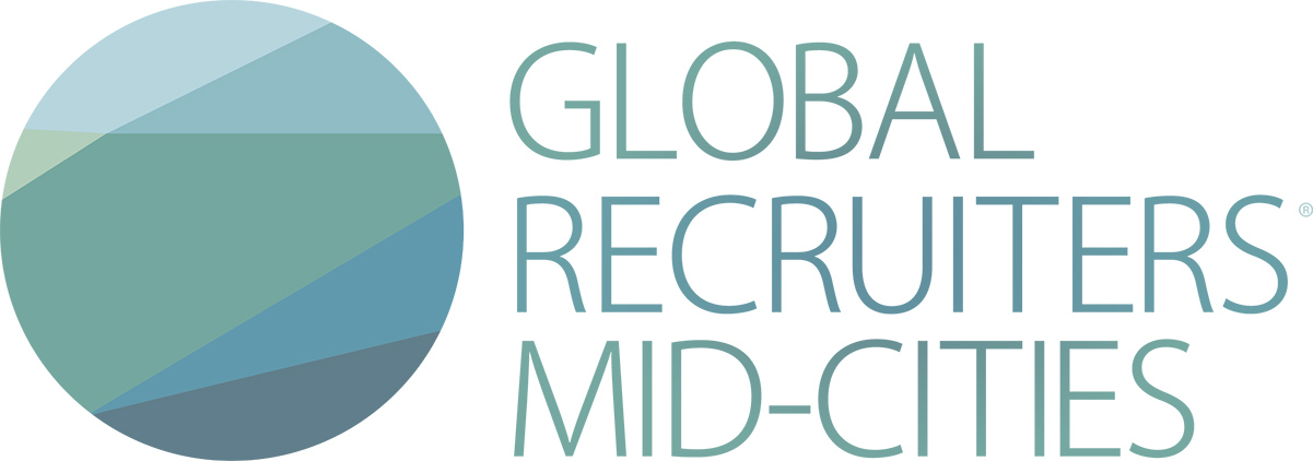 Global Recruiters of Mid-Cities