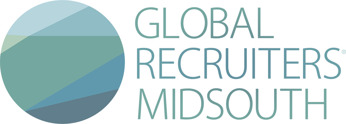 Global Recruiters of Midsouth