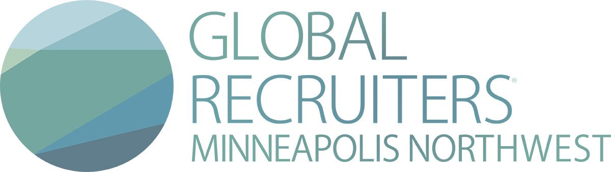 Global Recruiters of Minneapolis Northwest