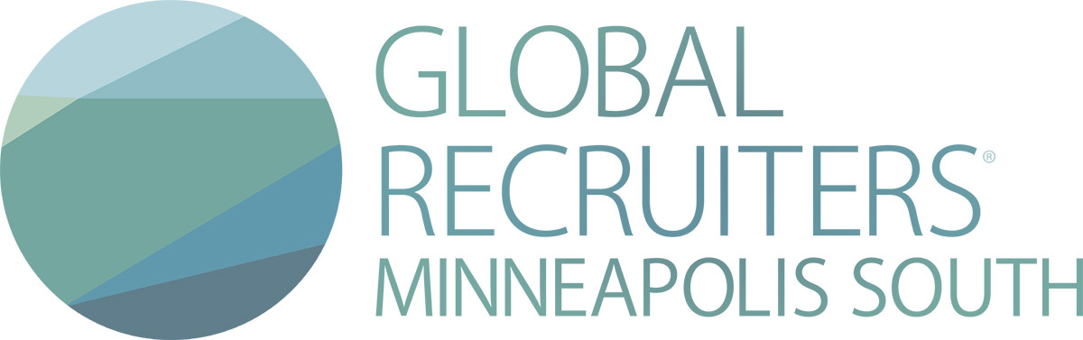Global Recruiters of Minneapolis South
