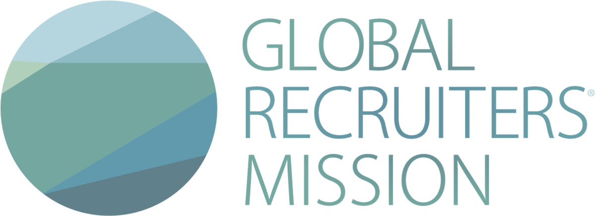 Global Recruiters of Mission