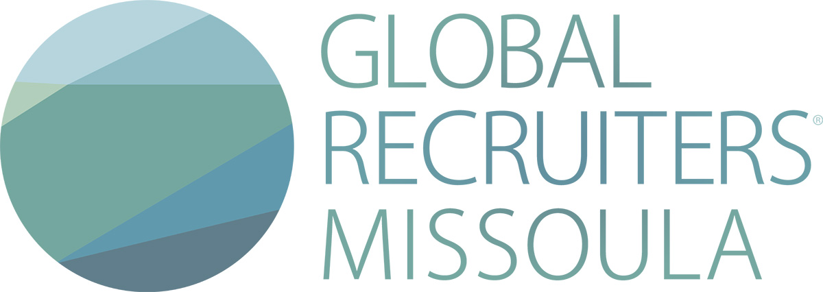 Global Recruiters of Missoula