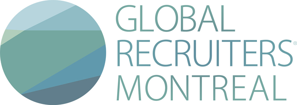 Global Recruiters of Montreal