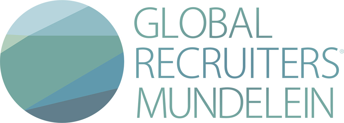 Global Recruiters of Mundelein