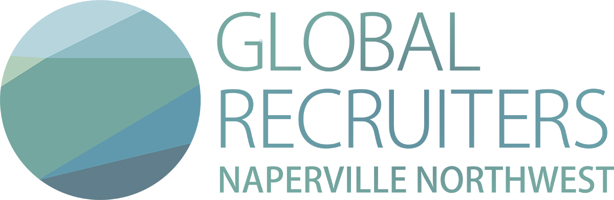 Global Recruiters of Naperville Northwest