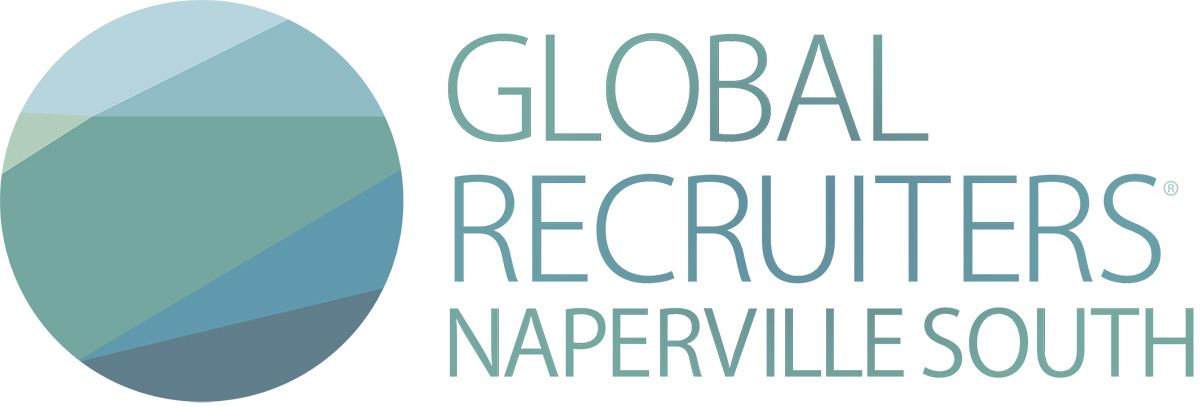 Global Recruiters of Naperville South