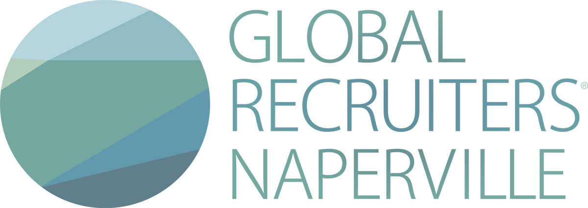 Global Recruiters of Naperville