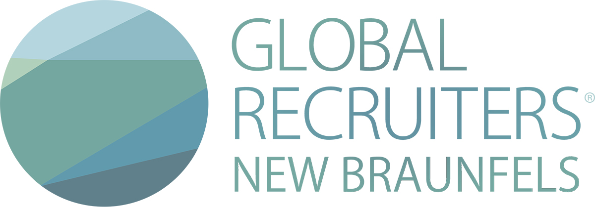 Global Recruiters of New Braunfels