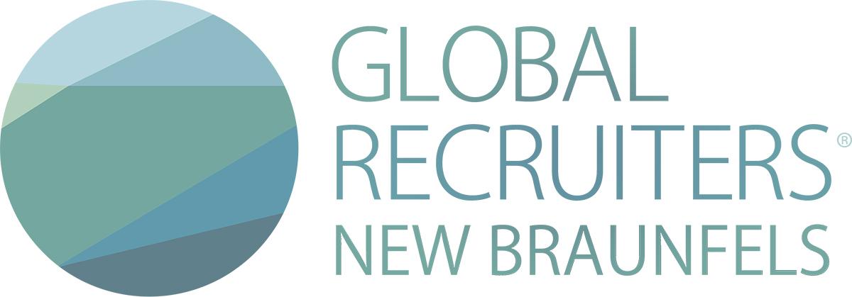 Global Recruiters of New Braunfels
