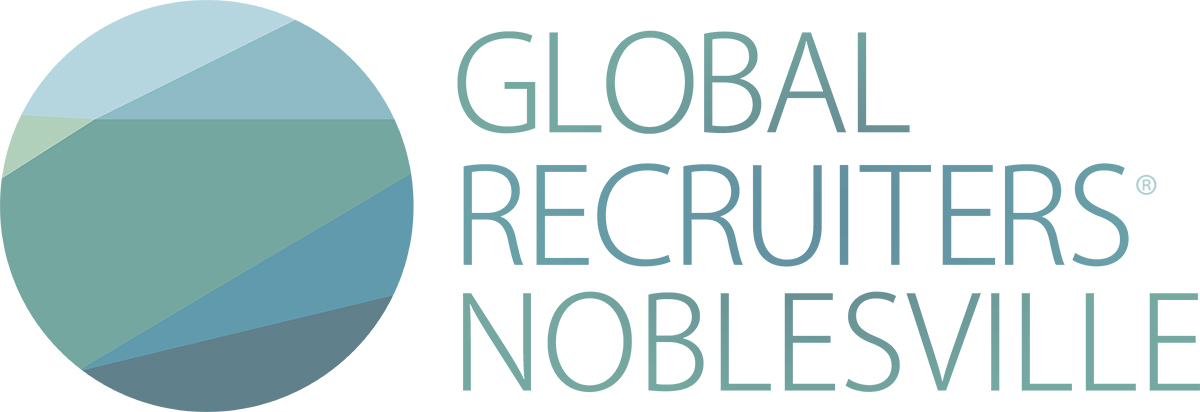 Global Recruiters of Noblesville