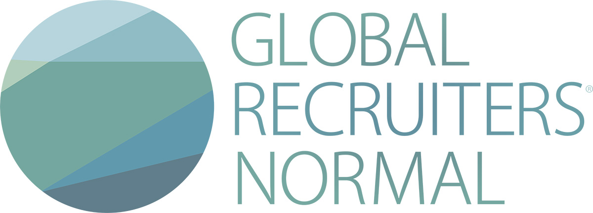 Global Recruiters of Normal