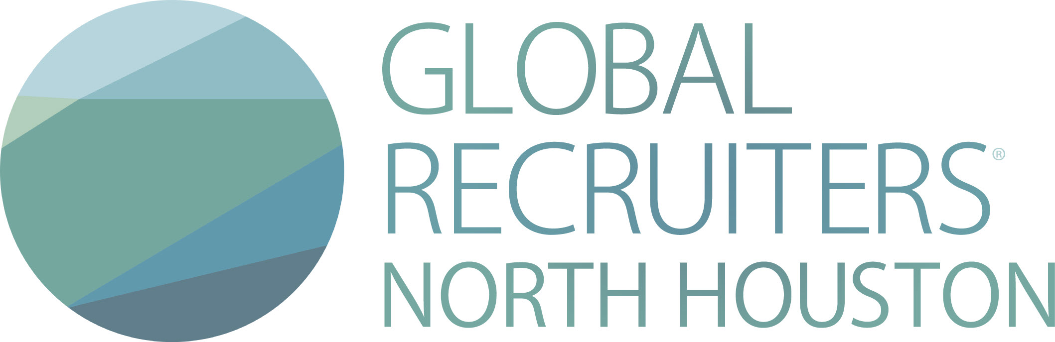 Global Recruiters of North Houston