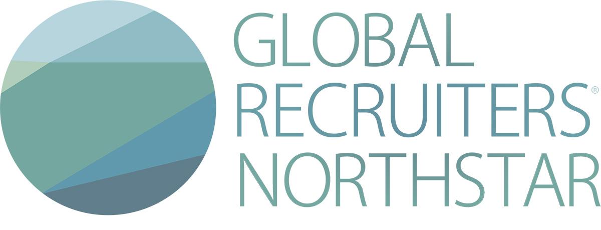 Global Recruiters of Northstar