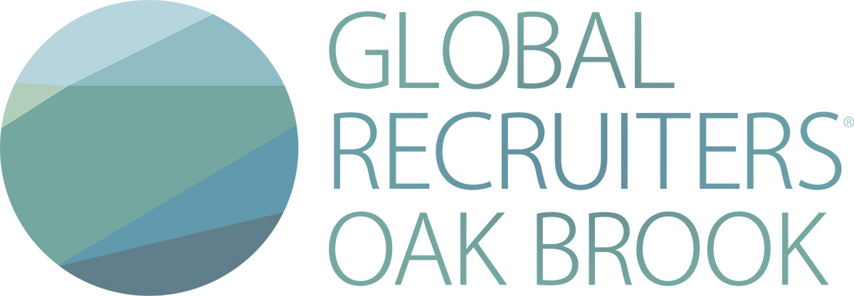 Global Recruiters of Oak Brook