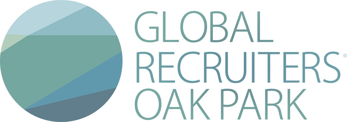 Global Recruiters of Oak Park
