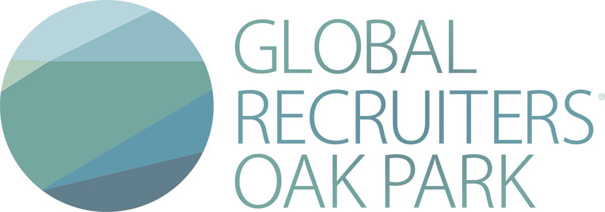 Global Recruiters of Oak Park