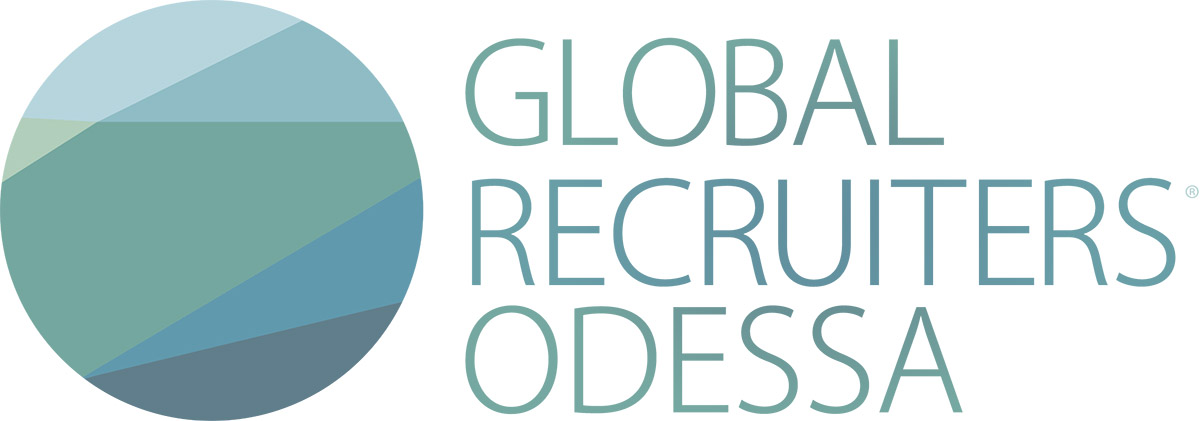 Global Recruiters of Odessa