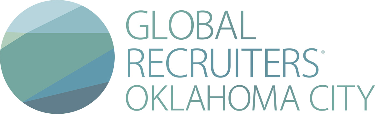 Global Recruiters of Oklahoma City