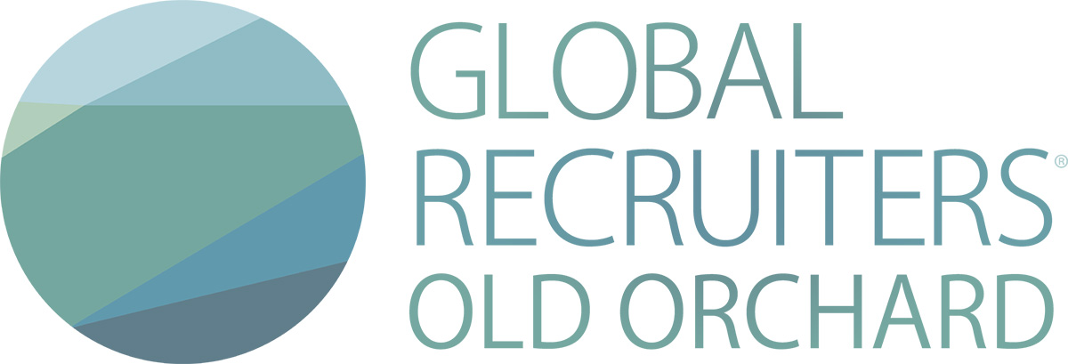 Global Recruiters of Old Orchard