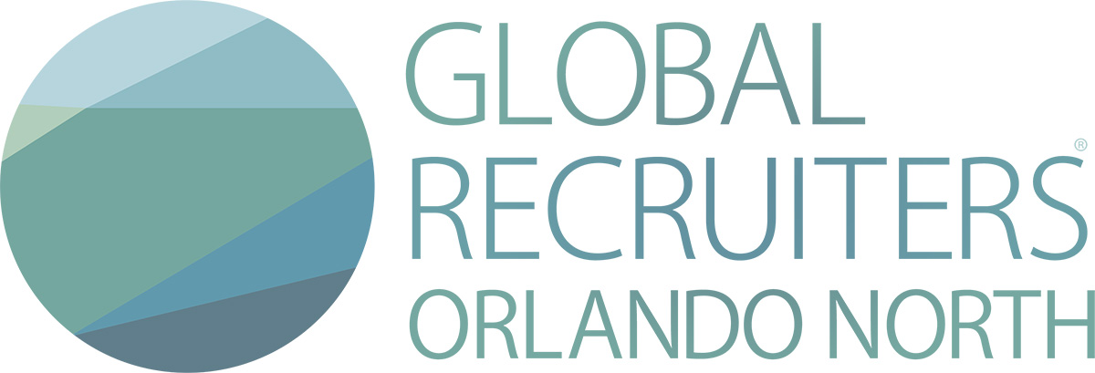 Global Recruiters of Orlando North