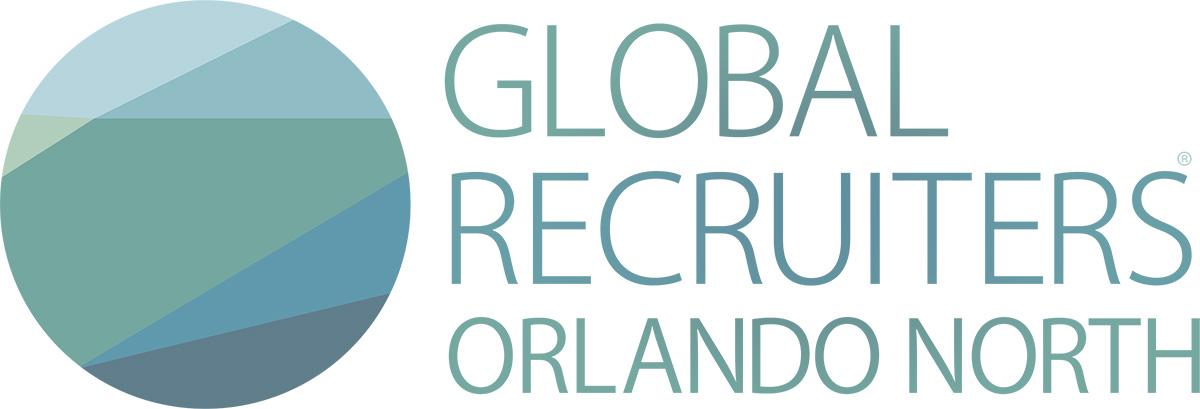 Global Recruiters of Orlando North