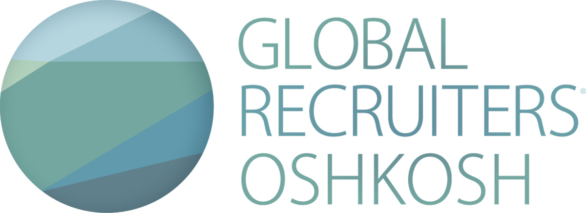 Global Recruiters of Oshkosh