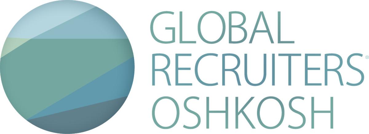 Global Recruiters of Oshkosh