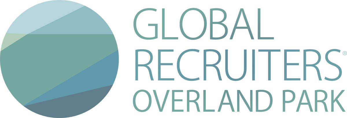 Global Recruiters of Overland Park