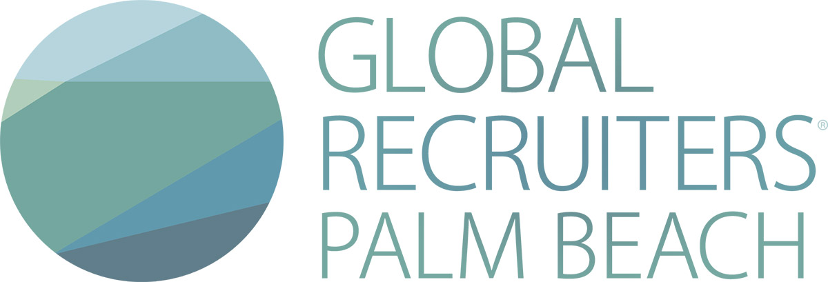 Global Recruiters of Palm Beach