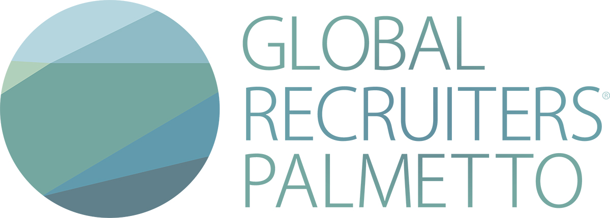 Global Recruiters of Palmetto