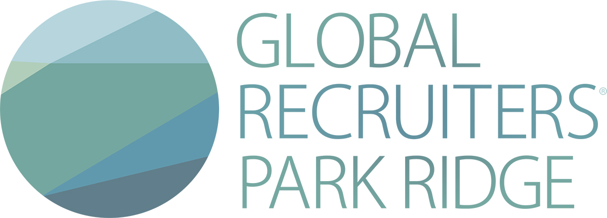 Global Recruiters of Park Ridge
