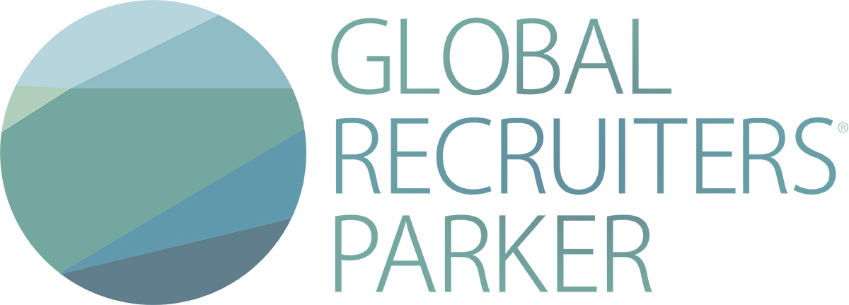 Global Recruiters of Parker